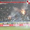 Ukraine - Oesterreich, 15.11.2011,Lviv-Arena, 23.jpg