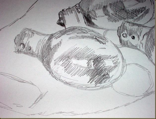 100 drawings drawing two detail_picnik