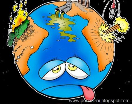salvar_o_planeta