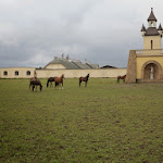 2013_06_30_Kuglowe_Klimaty_16.JPG