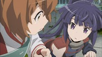 log-horizon-22-animeth-031.jpg