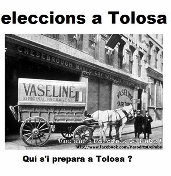 eleccions municiapalas 2014