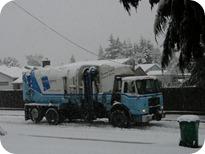 P1140412