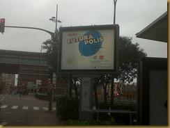 Tolosa genièr 2012 (27)