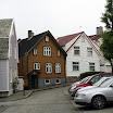 norwegia2012_102.jpg