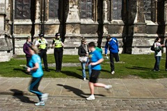 Lincoln-10K-2012-12