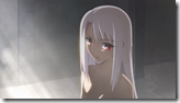 Fate Stay Night - Unlimited Blade Works - 04.mkv_snapshot_00.13_[2014.11.02_19.09.17]