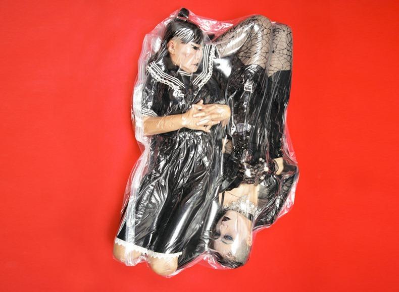 flesh-love-5