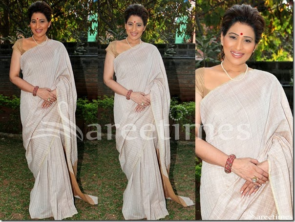 Shreedevi_Designer_Silk_Saree