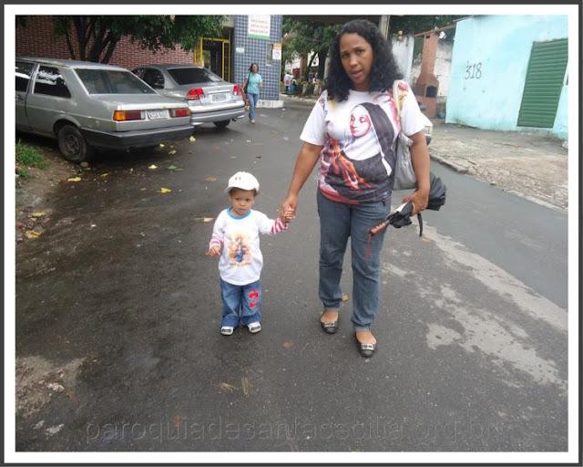 Dia Nsa Gracas -29-2013.jpg