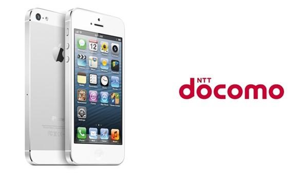 600x348xdocomo iphone 0 jpg qitok=X zNlgq pagespeed ic HQGoEJKZ5F
