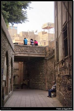 Egypt Day 11_10-15