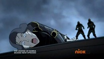 The.Legend.Of.Korra.S01E10.Turning.The.Tides.720p.HDTV.h264-OOO.mkv_snapshot_21.26_[2012.06.16_20.54.03]