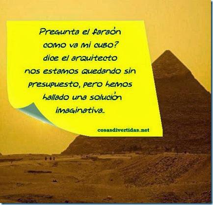 piramide5 1
