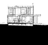 planos-casa-arquitectura-contemporanea