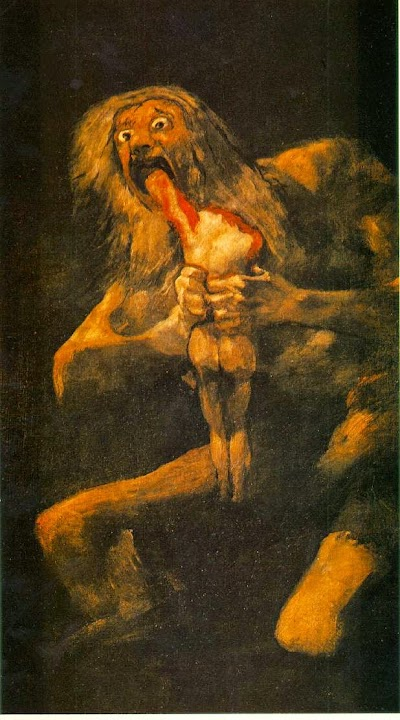 Goya, Francisco de (4).jpg
