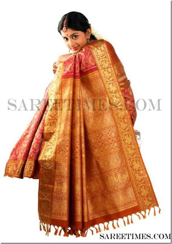 Meera_Jasmine_Kanchipuram_Silk_Saree