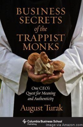 monks-business-secrets