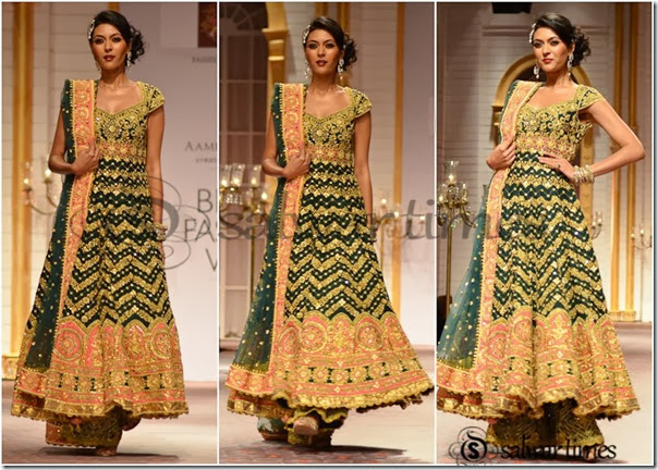 Mandira_Wirk_Bridal_Fashion_Week_2013 (11)