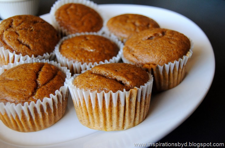 pumpkinmuffins (3)