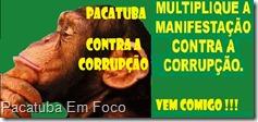 002-Paca-Corrupção2