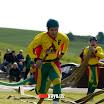 20080525-MSP_Svoboda-104.jpg