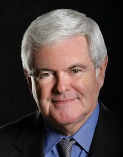 Photo Courtesy:  http://www.newt.org/