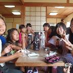 淡路島0322.jpg
