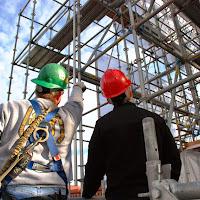 Independence Hall, PA, philly, philadelphia, superior scaffold, scaffolding, 215 743-2200, construction, equipment, masonry, usa, national.jpg