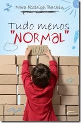 TUDO_MENOS_NORMAL_1329482684P