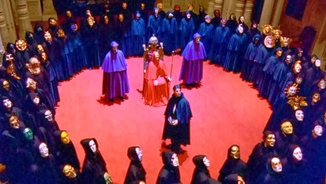 De Olhos Bem Fechados Midia Illuminati 13