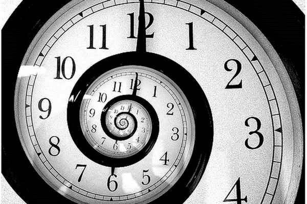 6- Um bilhão de segundos equivale a 31,7 anos