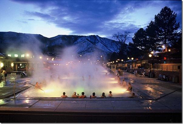 24 piscinas para mergulhar antes de morrer (19)