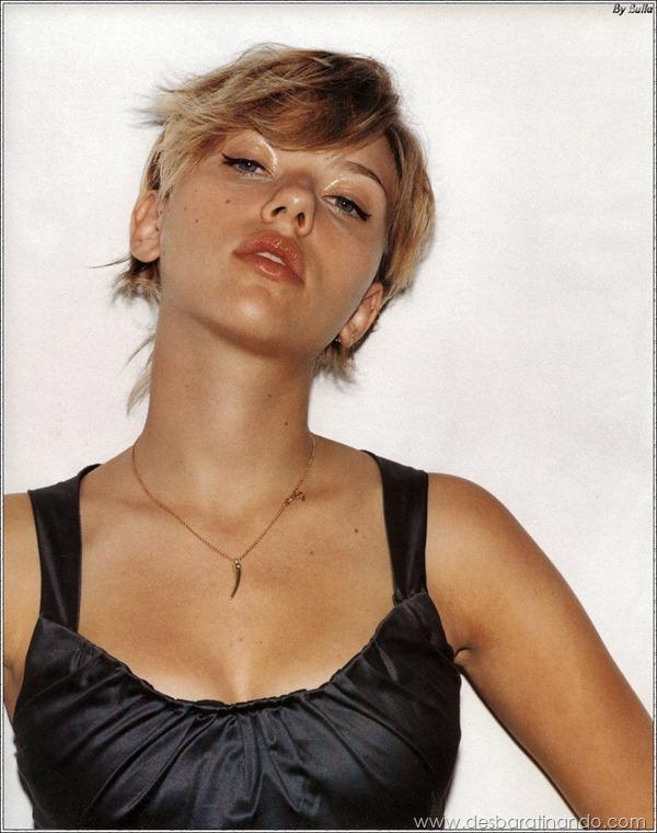 scarlett-johansson-linda-sensual-sexy-sexdutora-tits-boobs-boob-peitos-desbaratinando-sexta-proibida (722)