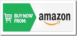 Buy+OnePlus+Premium+Matte+Screen+Protector+From+Amazon