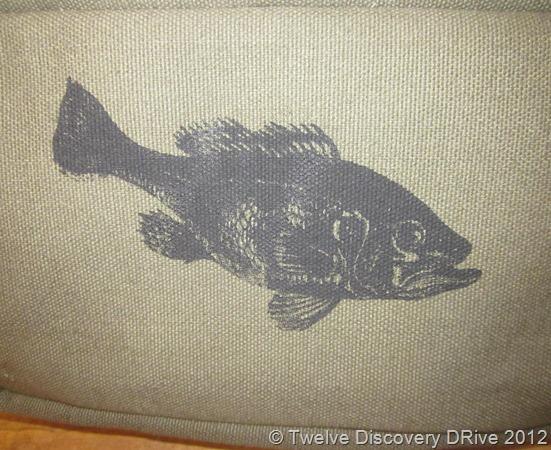 screenprinting bags 022