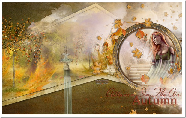 Toland-ScottCDO_Autumn_1680x1050_chickwall