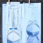 AB_sketchingboats_10 - 43.jpg