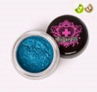 sugarpill-chromalust-loose-eyeshadow-starling-5513-p[ekm]130x122[ekm]