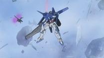 [sage]_Mobile_Suit_Gundam_AGE_-_34_[720p][10bit][A29E6478].mkv_snapshot_16.15_[2012.06.04_13.24.43]