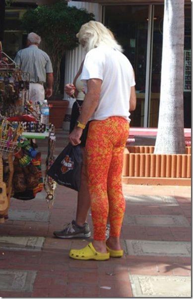 weird-fashion-people-33
