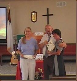 07-13-14_Church_07