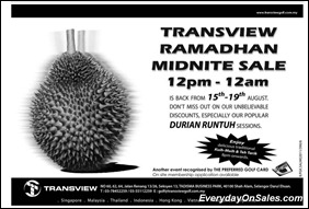 Trasnview-Ramadhan-Midnight-Sales-2011-EverydayOnSales-Warehouse-Sale-Promotion-Deal-Discount