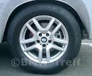bmw wheels style 130