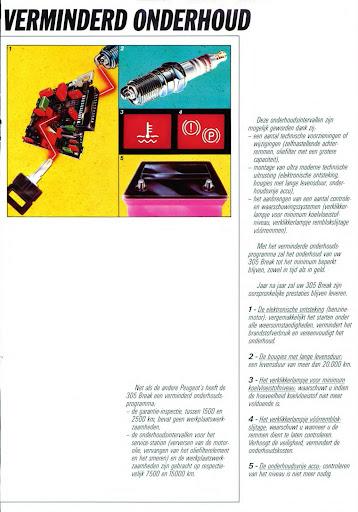 Peugeot_305_Break_1986 (13).jpg