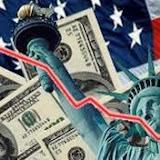 Risque de l'insolvabilité américaine, crise de l'endettement des Etats et incertitudes de l'économie mondiale