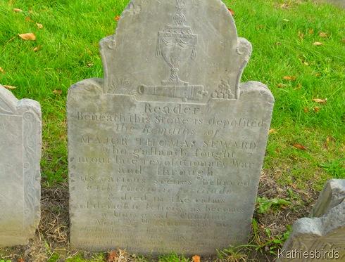 7. gravestone-kab