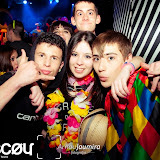 2014-03-08-Post-Carnaval-torello-moscou-57