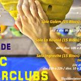 2a-lliga-bloc-interclubs-01_1.jpg