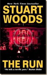 Woods-TheRun